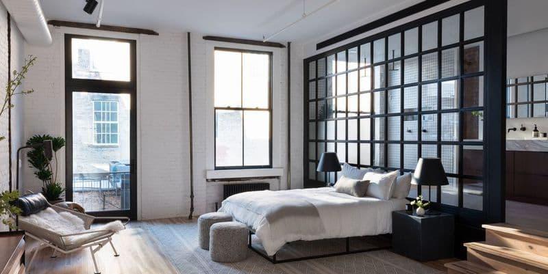 Art Deco Patterns, Colors, and Materials in Interior Design