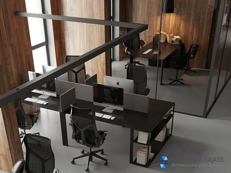 Cost-Effective Design Tips for Better Office Seating Layouts in 2021